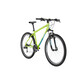 "Serious Rockville MTB Hardtail 27,5"" groen"